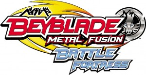 Beyblade toys