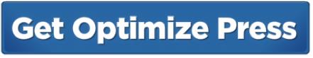 Buy Optimize Press