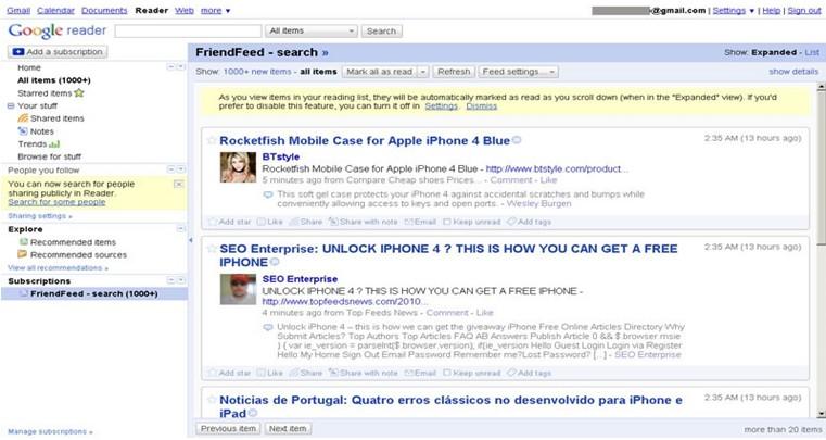google reader (2)