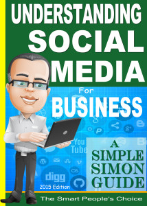 Simple Simon Guide v5
