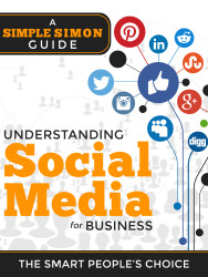 Understanding Social Media for Business