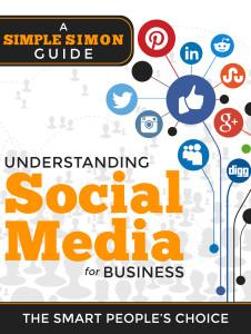 Understanding-Social-Media-for-business