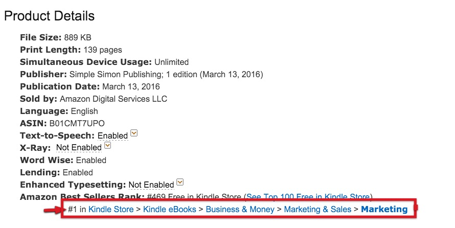 amazon number i best seller